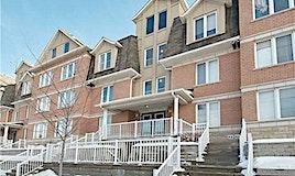 54-653B Warden Avenue, Toronto, ON, M1L 0E8