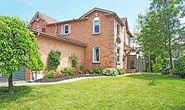 82 Hillhurst Crescent, Clarington, ON, L1E 2A3