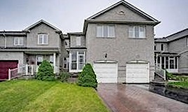 29 Bridlegrove Drive, Toronto, ON, M1M 3W8