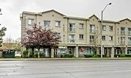 311-2351 Kennedy Road, Toronto, ON, M1T 3G9