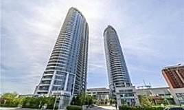 1306-125 Village Green Square, Toronto, ON, M1S 0G3
