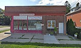 166 Division Street, Oshawa, ON, L1G 5M3
