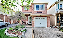 109 Turnberry Crescent, Clarington, ON, L1E 1B1