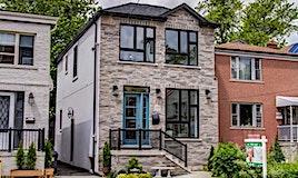 518 Main Street, Toronto, ON, M4C 4Y4
