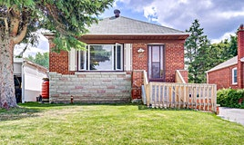 29 Corinne Crescent, Toronto, ON, M1K 2Y7