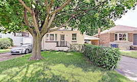 67 Winter Avenue, Toronto, ON, M1K 4M2
