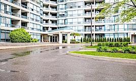 104-4725 E Sheppard Avenue, Toronto, ON, M1S 5B2