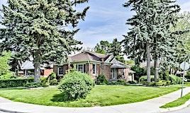 235 Parkview Hill Crescent, Toronto, ON, M4B 1S4