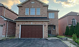 126 Fletcher Avenue, Ajax, ON, L1Z 1J2