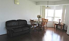 709-5001 E Finch Avenue, Toronto, ON, M1S 5J9