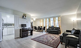 1601-1 Massey Square, Toronto, ON, M4C 5L4