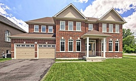 62 Skinner Court, Clarington, ON, L1E 0A7