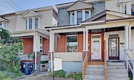 618 Pape Avenue, Toronto, ON, M4K 3S1