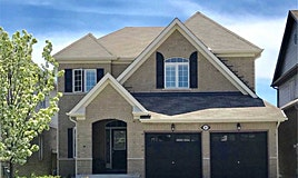 31 Northglen Boulevard, Clarington, ON, L1C 0T8