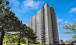 305-3151 Bridletowne Circ, Toronto, ON, M1W 2T1