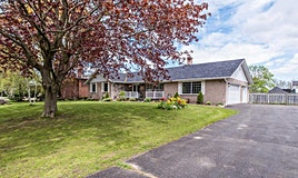 19 Mccallum Street, Clarington, ON, L0B 1J0