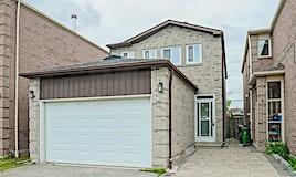 189 Roxanne Crescent, Toronto, ON, M1V 4G8
