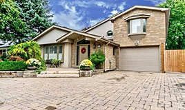 85 Mill Street, Ajax, ON, L1S 6K3