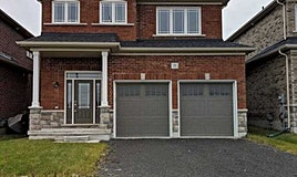 39 Moses Crescent, Clarington, ON, L1C 3K2