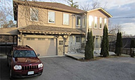 239 Old Kingston Road, Toronto, ON, M1C 1B3