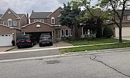 14 Ashcott Street, Toronto, ON, M1V 5G5