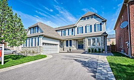 16 Westacott Crescent, Ajax, ON, L1T 4H6