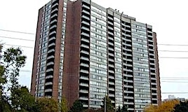 102-2365 Kennedy Road, Toronto, ON, M1T 3S6