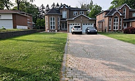 380 Lawson Road, Toronto, ON, M1C 2K1