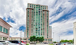 506-18 Lee Centre Drive, Toronto, ON, M1H 3H5