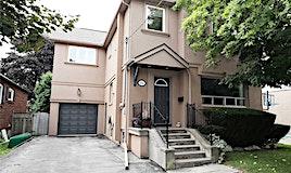 111 Glen Albert Drive, Toronto, ON, M4B 1J1