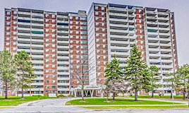 603-100 Prudential Drive, Toronto, ON, M1P 4V4