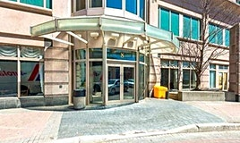 908-8 Lee Centre Drive, Toronto, ON, M1H 3H8