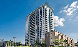 1112-195 W Bonis Avenue, Toronto, ON, M1V 0A5