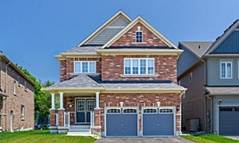 39 Kilpatrick Court, Clarington, ON, L1V 0C1