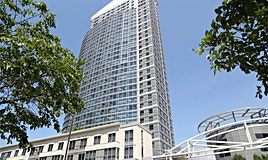 1115-36 Lee Centre Drive, Toronto, ON, M1H 3K2