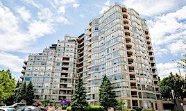 1121-10 Guildwood Pkwy, Toronto, ON, M1E 5B5