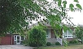 8 Lejune Road, Toronto, ON, M1T 2S7