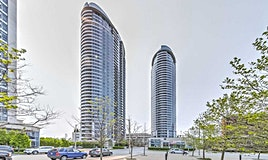 2407-125 Village Green Square, Toronto, ON, M1S 0G3