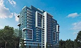 1116-1346 Danforth Road, Toronto, ON, M1J 0A9