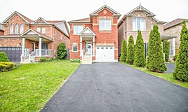 80 Aylesworth Avenue, Clarington, ON, L1E 3J8