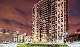 908-185 Bonis Avenue, Toronto, ON, M1T 3W6