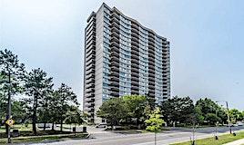 1201-3131 Bridletowne Circ, Toronto, ON, M1W 2S9