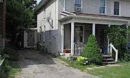 108 Agnes Street, Oshawa, ON, L1G 1V4