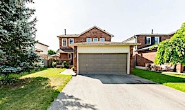 17 Soper Creek Drive, Clarington, ON, L1C 4G2