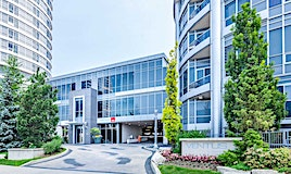 2102-151 Village Green Square, Toronto, ON, M1S 0K5