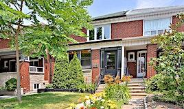 169 Linsmore Crescent, Toronto, ON, M4J 4L3