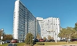 410-3050 Ellesmere Road, Toronto, ON, M1E 5E6