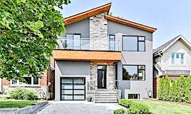 14 Parkview Heights, Toronto, ON, M1N 2V4