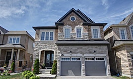 36 Bonathon Crescent, Clarington, ON, L1C 5A9