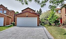 63 Nettlecreek Crescent, Toronto, ON, M1V 4L1
